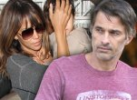 Halle Berry Divorce Final Olivier Martinez Custody Deal Son