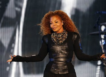 Janet jackson gives birth son eissa