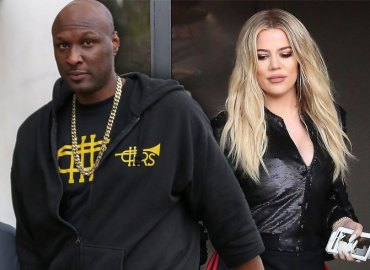 Khloe Kardashian Divorce Lamar Odom Wants Wife Back KUWTK