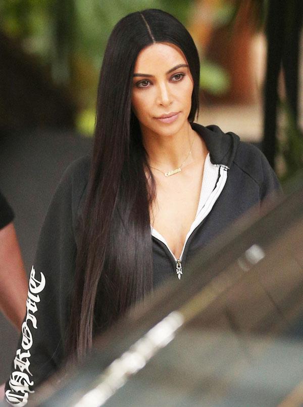 kim-kardashian-robbery-paris-suspects-caught-latest-updates-6