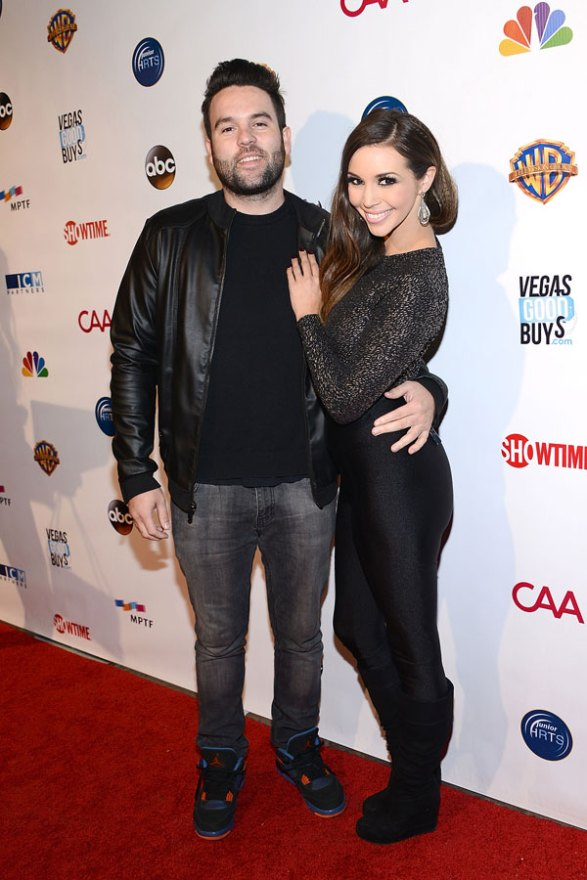 mike-scheana-shay-divorce-split-reason-tells-all-wwhl-4
