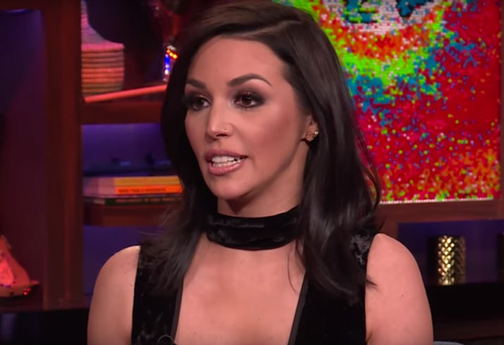 mike-scheana-shay-divorce-split-reason-tells-all-wwhl-pp