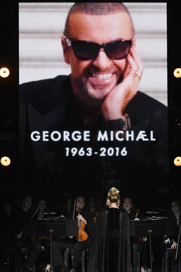 Adele-George-Michael-Grammys-Performance-05