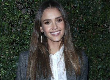 Jessica Alba Business Honest company Career actress acting roles