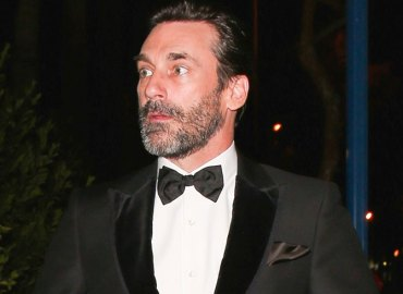 Jon Hamm Jennifer Westfeldt relationship split back together