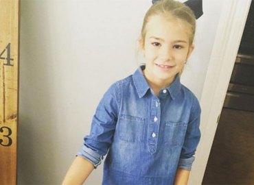 Britney spears niece maddie atv accident hospitalized