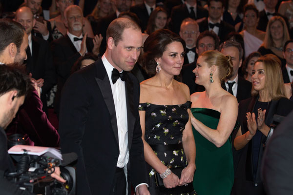 kate-middleton-prince-william-attend-baftas-01