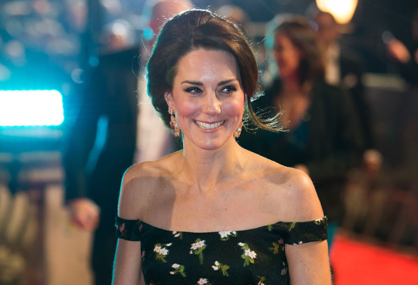 kate-middleton-prince-william-attend-baftas-03