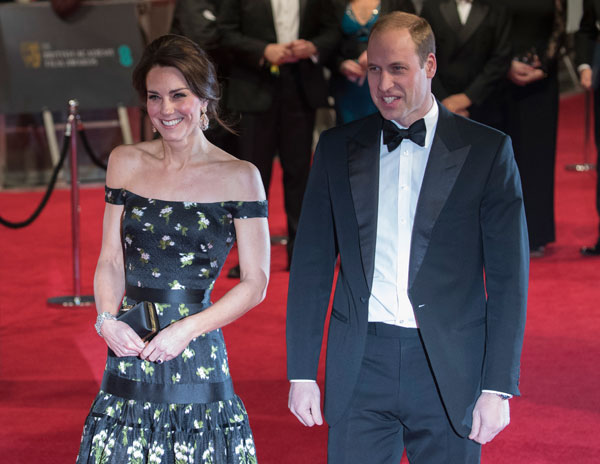kate-middleton-prince-william-attend-baftas-06