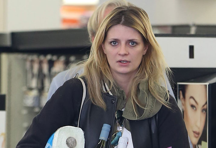 mischa-barton-released-hospital-first-sighting