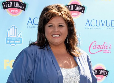Abby lee miller ditches dance moms seven seasons