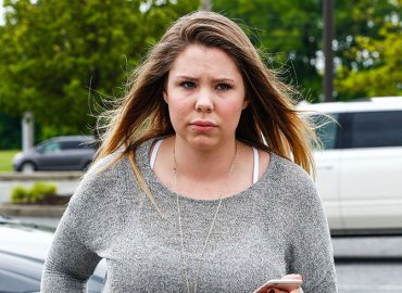 Kailyn lowry javi marroquin protection from abuse order teen mom 2