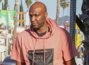 Lamar odom tell all interview drugs cheating khloe kardashian