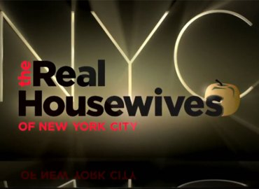 Real housewives of new york city season 9 trailer