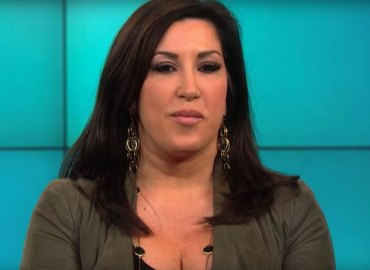RHONJ Cast Jacqueline Laurita Quit Money