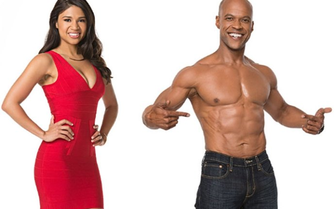 Hydroxycut Weight Loss Products Success Stories