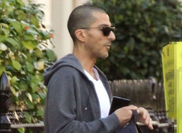 Janet jackson divorce husband wissam al mana london toys