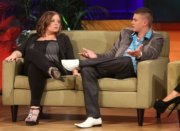 Tyler baltierra accused gay cheating catelynn teen mom og