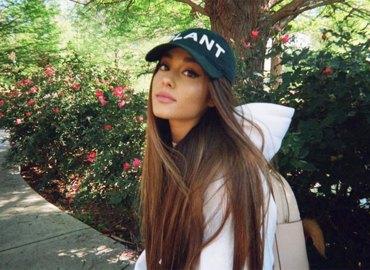 Ariana grande confirms tour suspended manchester terror attack