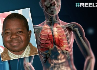 autopsy gary coleman tragic death