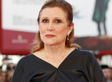 Carrie Fisher Autopsy Drugs Cocaine Heroin Ectasy