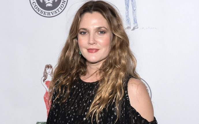 Drew barrymore dating will hutchinson divorce will kopelman