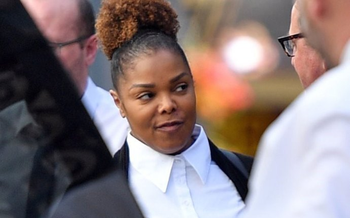 Janet jackson divorce court london wissam al mana