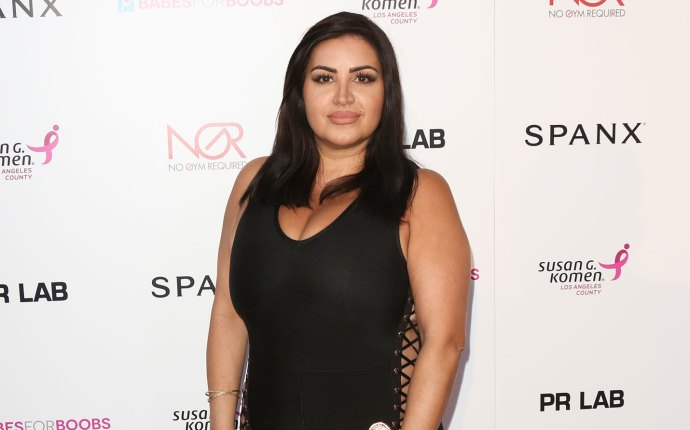 Shahs of sunset mercedes javid weight loss wedding