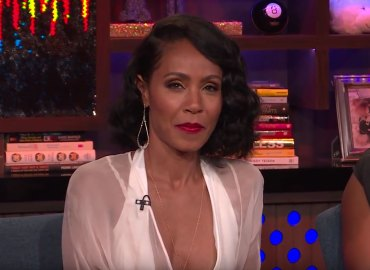 Jada pinkett smith swingers rumors will smith