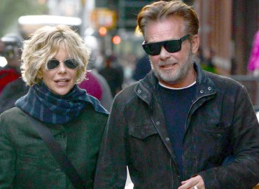 John mellencamp meg ryan back together 3 years split