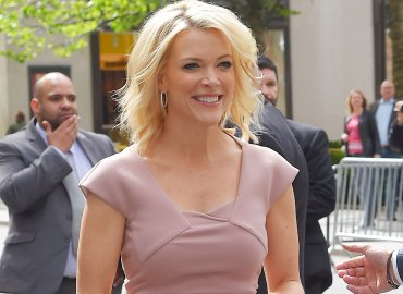 Nbc scrambles megyn kelly ratings continue decline