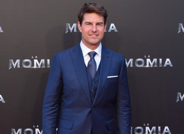 Tom cruise danger shocking fbi documents reveal scientology murder plot