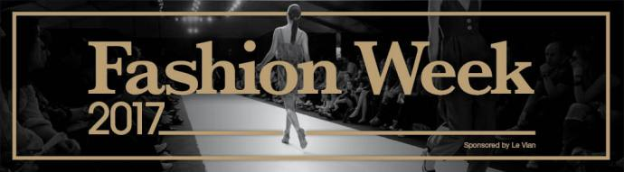LeVian_FashionWEek_SPONSORED_header_R
