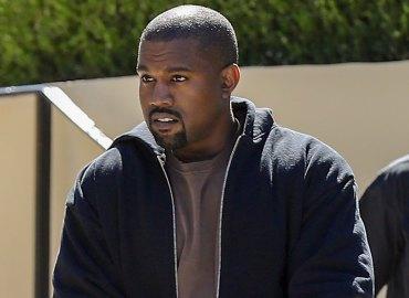 Is kim kardashian to blame for kanye wests weight gain