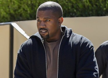 Is kim kardashian to blame for kanye wests weight gain