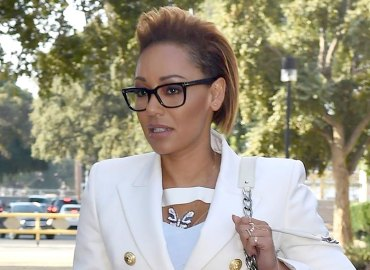 Mel b custody battle court ex husband