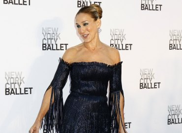 Sarah jessica parker says sex city 3 not happening heres