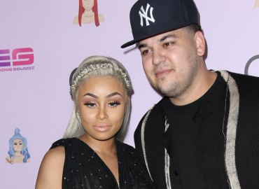 Stds drugs guns inside blac chyna robs lawsuit
