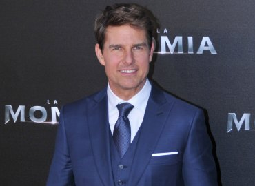 Suit tom cruise partially blame pilots deaths movie set