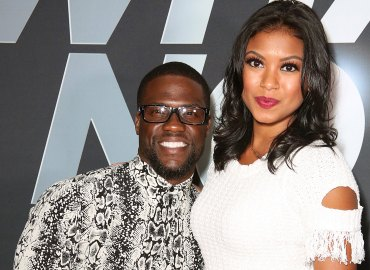 Will kevin harts wife eniko parrish stay cheating scandal