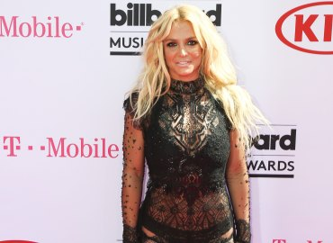 Britney spears wants pull tour las vegas massacre