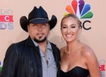 Jason aldean returns vegas one week vegas massacre