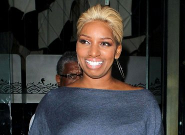 Kim zolciak to sue nene leakes for racist claims