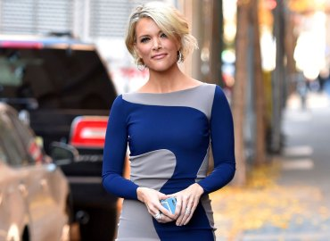 Megyn kelly soon snl parody despite push back nbc