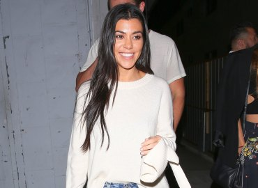 Sorry sofia kourtney says scott is with a new hooker everyday