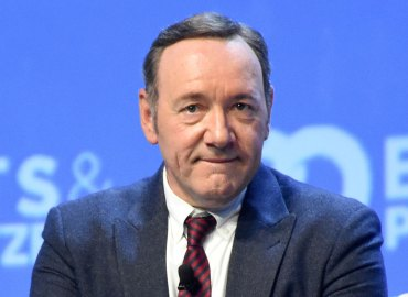 _kevin spacey secretly obsessed house cards costar