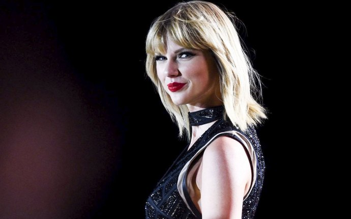 Taylor swifts sexiest reputation lyrics song made dad blush