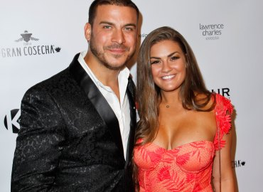 Cheat pray love brittany cartwright forgives jax taylor shes christian pp