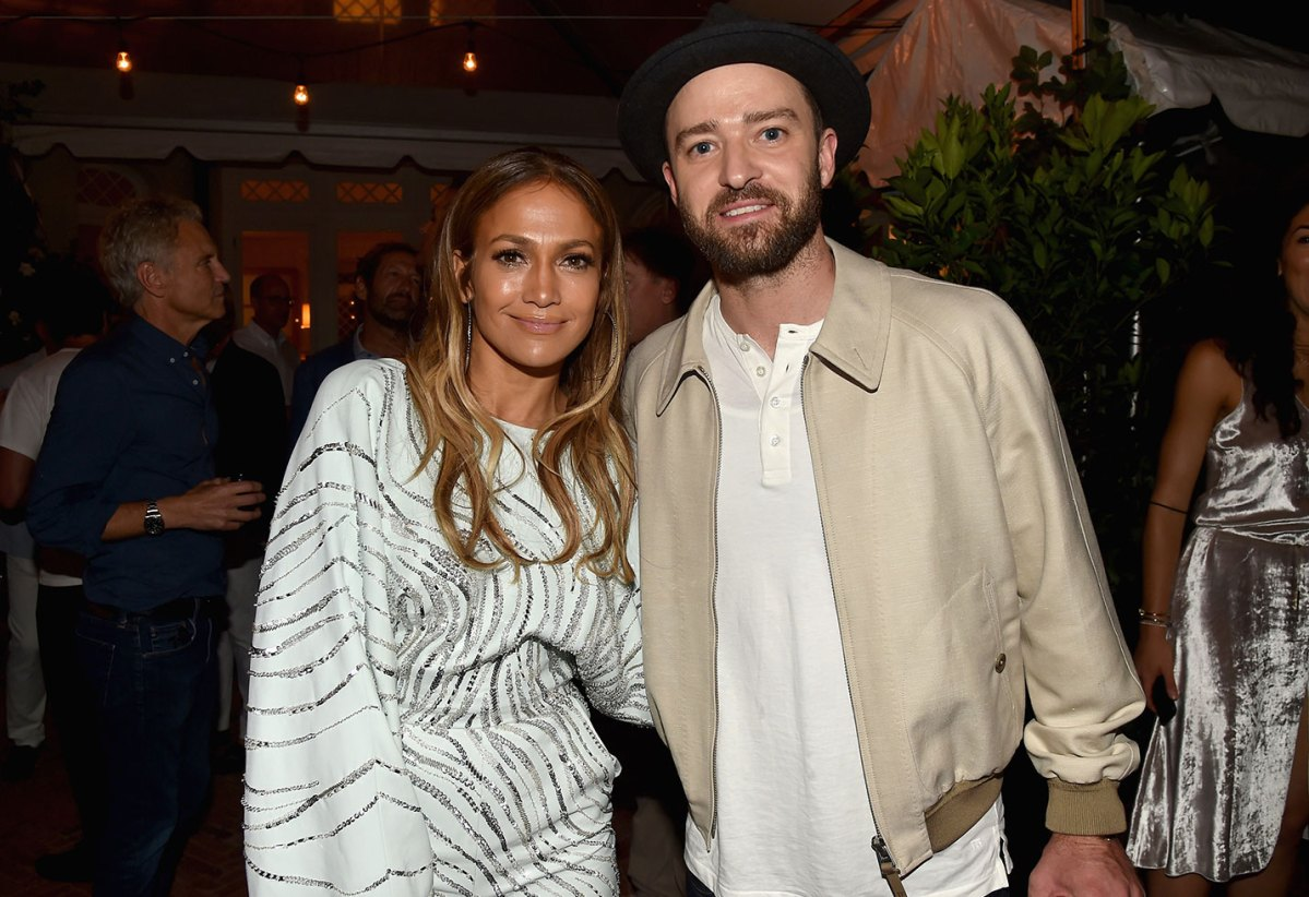 Jennifer lopez justin timberlake - J.Lo Paid $1M Extra Than Justin Timberlake For Tremendous Bowl Efficiency