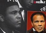 Why Muhammad Ali Changed Name starpp